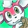 norway22's avatar