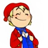 NorwaySwedenDenmark's avatar