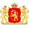 NorwegianBaron's avatar