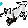 NorwegianWolf's avatar