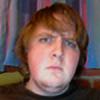 norweja96's avatar