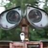 Norwesterner's avatar