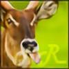 norwish's avatar