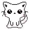 Norx3's avatar