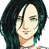 NoryNeon's avatar