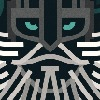 Norzeele's avatar