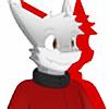 Norzman5's avatar