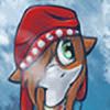 Nos-talgia's avatar