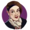 NoSafeHaven's avatar
