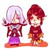 nosato's avatar