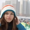 Nosdi's avatar