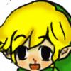 nosebldlinkplz's avatar