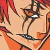 nosebled's avatar