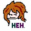 NosebleedCatalyst's avatar