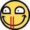 nosebleedgrinplz's avatar