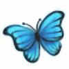 NoseGraze's avatar