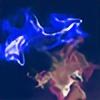 nosegrindxxl's avatar
