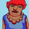 nosehair26's avatar