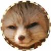 Noselkara's avatar