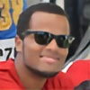 noseln77's avatar