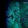 noserobes's avatar