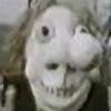 noseybonkplz's avatar