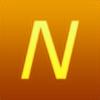 Nosf3r's avatar