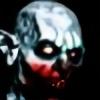 Nosferatu-Dude's avatar