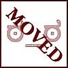 Nosferatu-Iddi's avatar