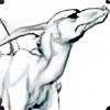 Nosferatu-neko's avatar
