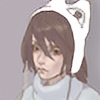 nosferatu7777777's avatar