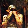 NosferatuDaemon's avatar
