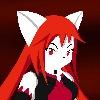 NosferatuGalaxy's avatar