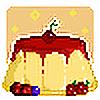 Nosferatus-Castillo's avatar