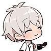 NosferatuTheNictuku's avatar