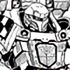 nosferautu's avatar