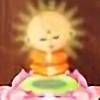 NosferKlein's avatar