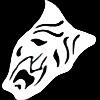 Nosfy's avatar