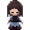 Nosghy's avatar