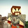 Nosh0r's avatar