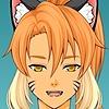 Noshabaforever's avatar