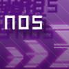 noshad3's avatar