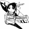 Noshari's avatar