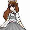 noshe2810's avatar