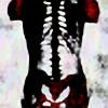 NoShizaSherlock's avatar