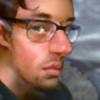 Nosidda's avatar