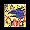 noside124's avatar