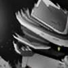 NosileIsMe's avatar