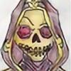 Nosion's avatar