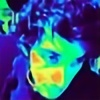 nosirah's avatar